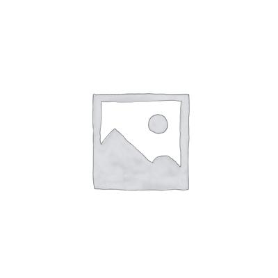 Λευκό/Φούξια
